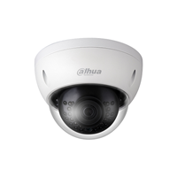 IPC-HDBW1230EP-S 2MP IP DOME KAMERA H.265