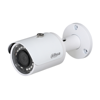 IPC-HFW1431SP 4 MP IP BULLET KAMERA H.265+