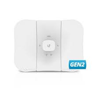 UBNT LBE-5AC-GEN2  LITEBEAM M5 5GHZ 23dBi 450Mbps AIRMAX WIRELESS OUTDOOR ACCESS POINT