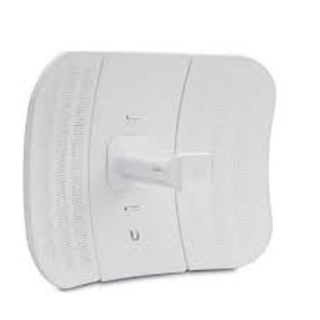 UBNT OUTDOOR LITEBEAM (LBE-M5-23) 5GHZ AIRMAX 23dBi 100Mbps OUTDOOR WIRELESS ACCESS POINT