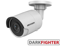 DS-2CD2025FWD-I 2MP Mini IR Bullet Kamera H.265+