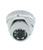 AV-DV436AHD 4 MP AHD DOME KAMERA