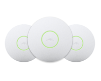 UBIQUITI UBNT UNİFİ AP-LR LONG