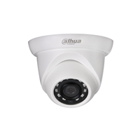 IPC-HDW1431SP 4 MP IP DOME KAMERA H.265