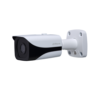 IPC-HFW4431EP-SE 4 MP MİNİ BULLET  IP KAMERA H.265+