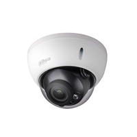 IPC-HDBW2231RP-ZAS 2MP 2 MP FULL HD H.265 IR DOME IP KAMERA