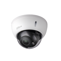 IPC-HDBW1431EP-S 4 MP IP DOME KAMERA H.265
