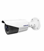 AV-DS2CD1621FWD-I 2 MP 2.8-12 MM LENSLİ IR BULLET IP KAMERA