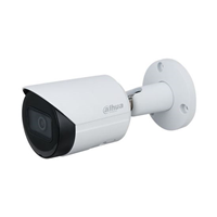 IPC-HFW2531S-S-0360B-S2 5 MP IP BULLET KAMERA H.265+ STARLİGHT