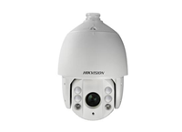 AV-DS2DE7230IW-AE 2MP 30X IP PTZ SPEED DOME KAMERA
